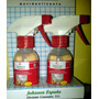 Antideslizante Johnson Para Bañeras