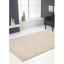 Alfombra Carpeta Klassic, Pelo Largo , 1,50 X 1,00 En Nuñez
