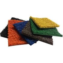 Con O Sin Borde-logo-tapetes-alfombras-goma-tipo Nomad-deco