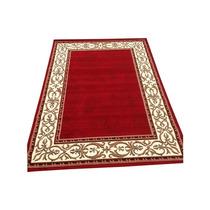 Carpeta Alfombra Origen Bélgica 160x225cm Kreatex