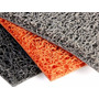 Tipo Nomad-deco- El Metro Lineal- 3m-tapetes-alfombras-rizos