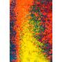 Alf Carpeta Azat Los Colores De Los Tulipanes En Turquia