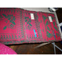 Carpetas Navideñas Made In India
