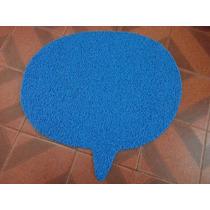 Tapete-felpudo-alfombra-logo-goma-globo-antideslizante-3m