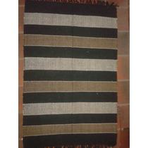 Adorno - Alfombras Rústicas 120*180cm - Varios Colores!!!