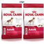 Royal Canin Medium Adulto 15kg -entregas Zona Sur Del Bs As-