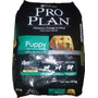 Proplan Complete Cachorro X 15 Kg