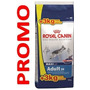 Royal Canin Maxi Adult 15kg + 3 Kg De Regalo.