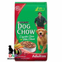 Dog Chow Adulto X 21 Kg + Envios