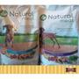 Alimento Natural Meat Super Premium Cachorros 15 Kg M. Food