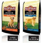 Alimento Balanceado Dog Selection Criadores Adulto X 21 Kg
