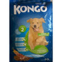 Kongo Adulto Zona Sur Lanus Delivery Free!!