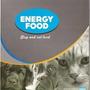 Alimento Balanceado Premium .energy Food