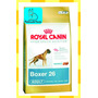 Royal Canin Boxer Adulto X 15kg - Zona Devoto