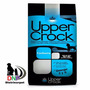 Balanceado Premium Upper Crock Cachorros X 10kg. + Envios