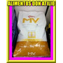 Alimento Mv Holliday Renal X 10 Kg