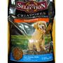 Dog Selection Criadores Cachorro De 21kg+envio Gratis