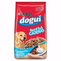 Dogui Cachorros Carne, Cereales Y Leche 15 Kg Mascota Food