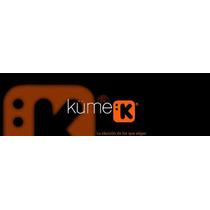 Kume Alimento Balanceado Super Premium X 15 Kg. Promocion!!