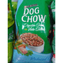 Dog Chow Light X 1,5 Kg