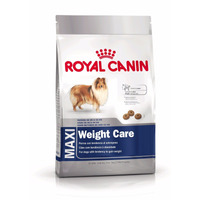 Royal Canin Maxi Weight Care 15 Kg