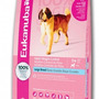 Eukanuba Weight Control Large Breed 15kg Zona Norte