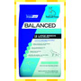 Vital Can Balanced Adulto Raza Grande X 20kg - Zona Devoto