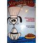 Alimento Vagoneta Gourmet Perros X 15 Kg