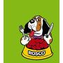 Alimento Balanceado Rosco Perros Adultos/ 25 Kg. Oferta !!!