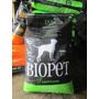 Alimento Balanceado Biopet Premium Perro Adulto X 22kg