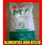Alimento Balanceado Holliday Mv Sensibilidad Perro 10 Kg