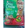 Dog Chow Adulto Raza Mediana Y Chicas X 1,5 Kg