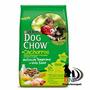 Dog Chow Cachorros X 21 Kg + Envios