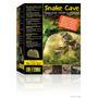 Escondite Cueva Para Serpientes Large Envios A Todo El Pais