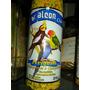 Alcon Club Periquitos -agapornis-calopsita X 325 Grs