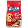 Alimento P\ Perro Dogui Purina 21kg Ituzaingo Envios Gratis