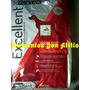 Excellent Perro Adulto Chicken & Rice X 15 Kg Purina