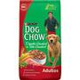 Purina Dow Chow Adulto Medianos Y Grandes X 21 Kg