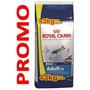 Royal Canin Maxi Adult 15kg + 3 Kg De Regalo.