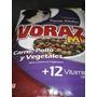 Alimento Para Perro Voraz Mix 15kg + Regalito En Ituzaingo