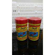 Alimento Shulet 20 Gr