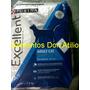 Excellent Gato Adulto X 7,5 Kg + 8 Kg De Piedras Sanitarias