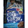 Purina Cat Chow Adulto Pescado Y Mariscos X 15