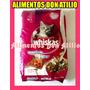 Whiskas Gatitos Kitten Leche Carne Pollo X 10 Kg