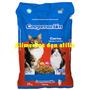 Alimento Cooperacion Gato Carne X 10kg .envios Gratis Caba