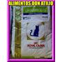 Royal Canin Urinary Gatos X 7,5 Kg + 4 Kg Piedras