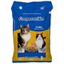 Alimento Para Gatos Cooperacion + Regalito En Subasta
