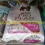 Proplan Gatos Urinary X 7.5 Kg