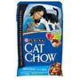 Cat Chow Para Gatos Adultos O Cachorros X 8 Kg . Quilmes !!