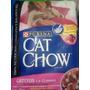 Cat Chow Gatitos X Bolsa De 8 Kg. ( Purina )